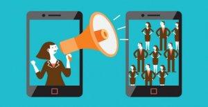 Instagram, si los líderes de opinión no influyen como antes