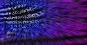 Los Hackers revelan los secretos de la inteligencia de rusia para el control de la Red. La mayor filtración de datos