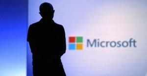 Microsoft invierte $ 1 mil millones para la inteligencia artificial