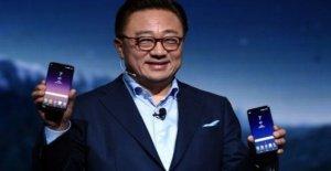 Samsung, habla Dj Koh: desde el fracaso...