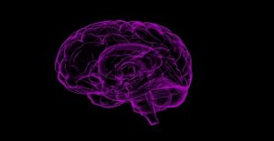 Tumores cerebrales: hacia una terapia personalizada