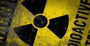 Alemania órdenes de 190 millones de píldoras anti-radiación