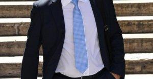 Crisis de gobierno, el M5s: Los cinco puntos de Zingaretti? Puede la razón