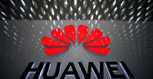 En la lista de negro también se Utiliza Huawei Italia y Milán, el centro de investigación