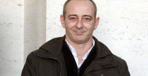 Fabio Camilli es el hijo de Domenico Modugno: el tribunal Supremo pone fin a 18 años de batallas legales