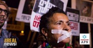 Israel, b'tselem: la ONG, que trabaja para una cultura de los derechos humanos en los territorios palestinos