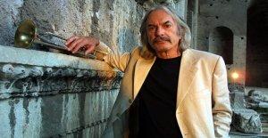 Los 80 años de Enrico Rava: yo, un autodidacta. Crecer técnicamente, es una verdadera satisfacción