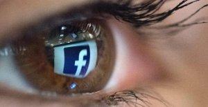 Sus actividades fuera de Facebook, la nueva característica para administrar la privacidad en el social