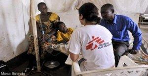 Tuberculosis: Un tercer medicamento en más de 50 años de edad, debe ser accesible a todos los pacientes