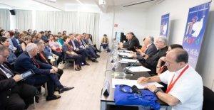 América latina, la Paz sin fronteras entre la desigualdad y la crisis de la democracia