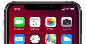 Apple, desde el Modo Oscuro a la privacidad; es por eso que descargar iOS13