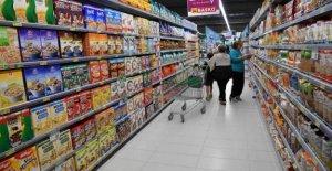 Consumo y producción responsable en la vista de la movilización nacional el 28 de septiembre de