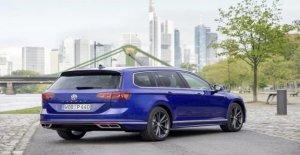 El Valor del proyecto de Volkswagen, el coche en el bolsillo