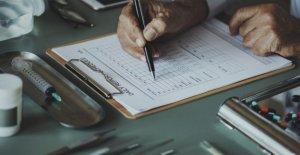 El hilo rojo que une la artritis, psoriasis y enfermedades inflamatorias