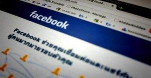 Facebook presenta su Tribunal de Apelación: el 40 miembros que decidir sobre la libertad de expresión y el contenido a ser eliminado