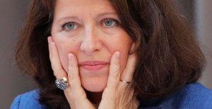 Francia, ensayos clínicos 'salvajes' en los enfermos de Alzheimer