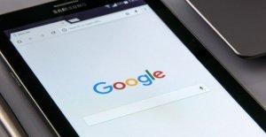 Google cambia el algoritmo: el más alto es el original de las noticias. 10 mil expertos entrenar el motor de búsqueda