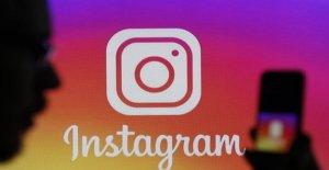 Instagram, las fotos y las historias personales son visibles a todos con un simple truco