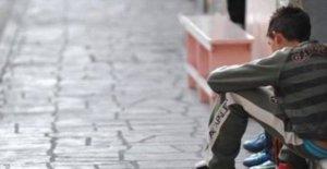Italia: en 130 mil salir de la escuela, la pobreza educativa es una cuestión de justicia social
