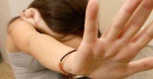 La violencia doméstica en la mujer: de refugiados o no, son de la familia