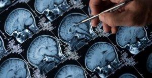 Las demencias y la enfermedad de Alzheimer, un millón 241 mil familias esperan respuestas del ministro
