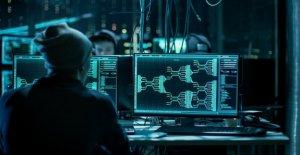 No hay prueba de la ética hacker. El gip tiendas que era responsable de la divulgación