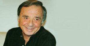 Premio Claudio Nobis, el 30 de septiembre...
