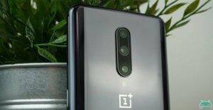 Carl Pei (OnePlus): No tengas miedo a hacer el fin de Huawei