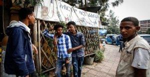 Etiopía, la paz y la incertidumbre,...