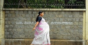 La India, abortos selectivos: al menos el 50 madres de las niñas interrumpir el embarazo cada mes