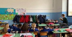 Mejor en la escuela y mejor preparados para enfrentar la vida: la lectura en voz alta es bueno para los niños