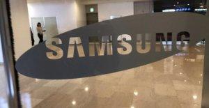 Samsung piensa en un agregador de noticias