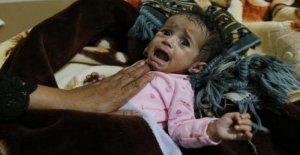 Yemen, un País bajo tortura en 5 años,...