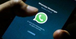 Atención, un archivo Mp4 puede poner en riesgo la seguridad de WhatsApp