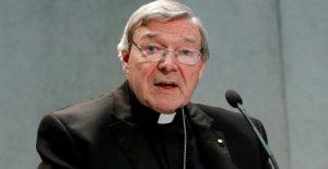 Australia, el Alto Tribunal admite el recurso de apelación presentado por el cardenal Pell