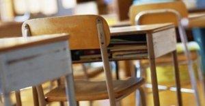 Calabria, la pobreza de la educación, Unicef: En el drama, nace la primera ley regional en la materia