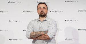 Chef Rubio, lejos de Descubrimiento: las razones por Las que decidí dejar de 'Drivers' en un restaurante' son múltiples
