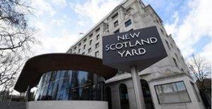 El reino Unido, condenado a siete años y medio, los dos italianos stuprarono a un joven en la discoteca