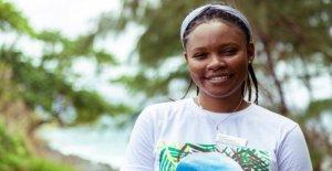 Entre el turismo sostenible y la cultura criolla, el viaje en el corazón puro de las Seychelles