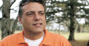 Está muerto Fabio Barreto, el director brasileño de la doc en el gobierno de Lula
