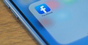 Facebook estrena en pagos digitales, en los estados Unidos llega el servicio de Pago