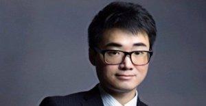 Hong Kong, habla con el ex empleado del consulado británico: Encadenado y golpeado por la policía china