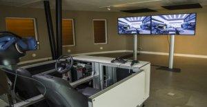 Hyundai Virtual Asiento de la Pelota, el coche comienza aquí