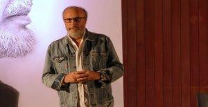 Ivano Fossati: Después de años de inactividad sólo Mina podría volver a cantar