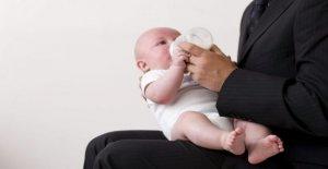 La maniobra de los cinco días de permiso parental también para los padres de los empleados en el público