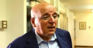 Las autoridades regionales, en Calabria, será votada el 26 de enero de