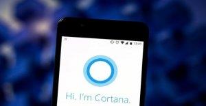 Microsoft recupera Cortana, adiós a iOS y Android para el ayudante de Redmond