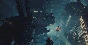 Murió Lawrence Paull, diseñador de producción de 'Blade Runner' y 'Regreso al futuro'