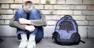Pobreza educativa, 2/3 de los italianos piensan que es culpa de ambos padres desatentos