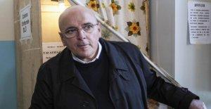 Regional de Calabria, el caos de los candidatos. Callipo es llamado. Pero el Ep dice que no a Oliverio, y hay incluso una encuesta